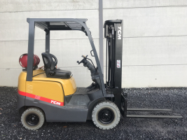 TCM FH15T-13 (200)