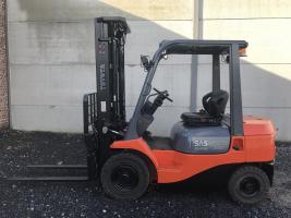 Toyota 62-7FDF25 (243)
