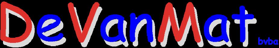 Logo Devanmat