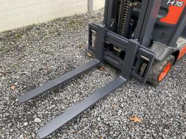 Linde H16T-01 heftruck lpg (187)