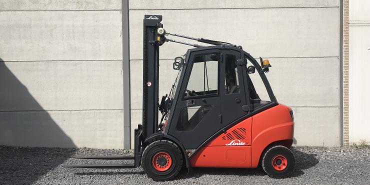 Linde H30D-01 (249)