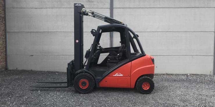 Linde H30D (256)