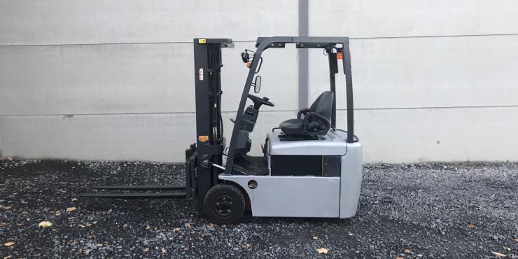 Nissan N01L15HQ (188)